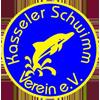 Vereinslogo Kasseler SV