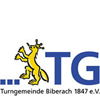 Vereinslogo TG Biberach
